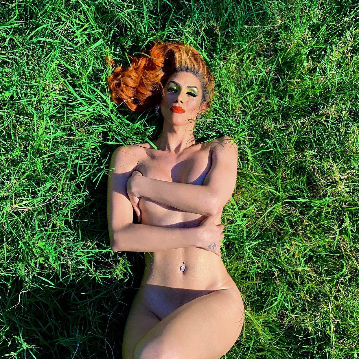 T.lo Ivy